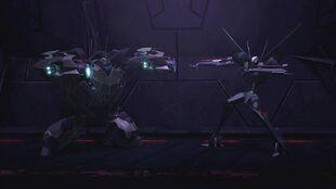 Armada screenshot 10