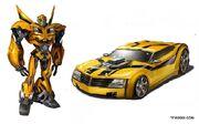 Prime-bumblebee-1