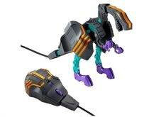 08-transformers-trypticon-04