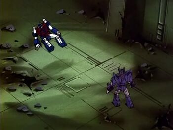 G1-ultramagnus&cyclonus-s312-fight