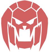 Razorclaw Symbol