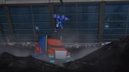 Hi-Test is now in Optimus' Help