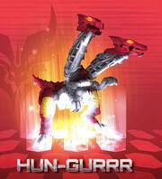 HunGurrrBH-wallpaper