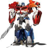 Prime-optimusprime-bh