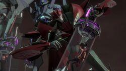 Team Gliger Transformers Prime.S02.E25 RUS.ENG (5)