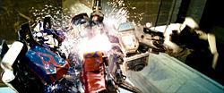 250px-Movie Bonecrusher dies