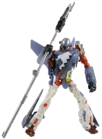 File:Dotm-spacecase-toy-deluxe-1.png