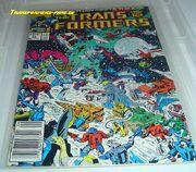Marvel-Comic-no-41