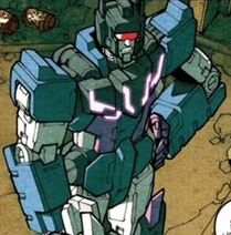 Mtmte-boom