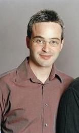 AlexKurtzman