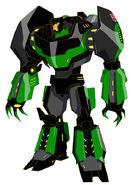 Grimlock-RID2015promorender