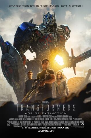 File:Transformers Age of Extinction Poster.jpeg