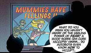 300px-Titan4.12 Mummies Have Feelings II