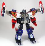 File:Energon-optimusprime-toy-super-ws-flight.jpg