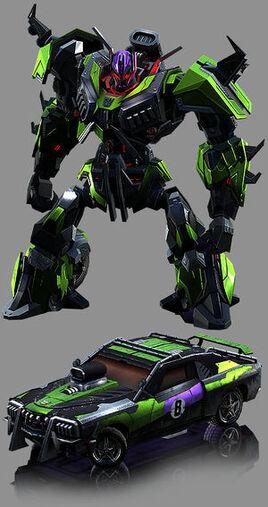 300px-TFUniverseJagex-Mismatch