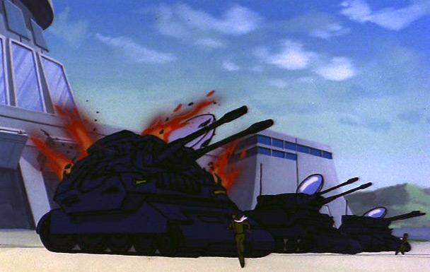 File:BergerInc Tanks&SolarPlant.jpg