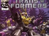Insecticon (G1)