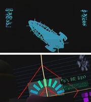 First Cybertronix