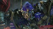 USH-TF-Optimus-Prime