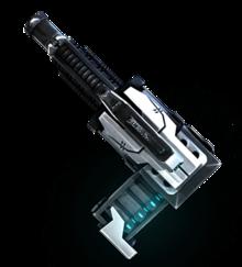 220px-TFUniverseJagex-autobot-grenade-launcher