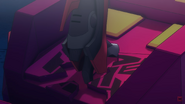 Combiner Wars The Fall Windblade Autobot