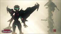 Transformers-Combiner-Wars-Machinima-Windblade