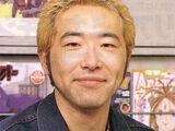 Hidetsugu Yoshioka