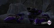 300px-Rebellion-Shockwave