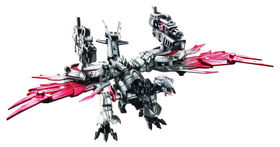 Dotm-laserbeak-toy-deluxe-1