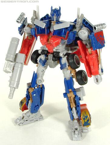 File:Optimus prime toy.jpg