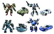 Tf(2010)-toy-deluxe-wave5