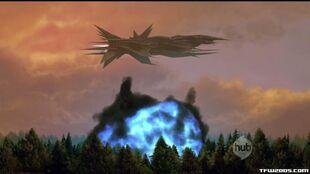 Transformers-Prime-001-026
