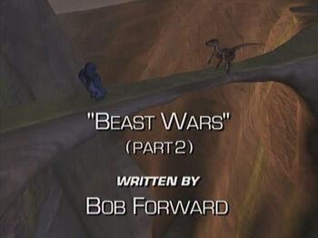 BeastWarsPart2 Title