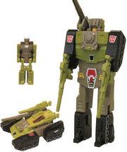G1Hardhead toy