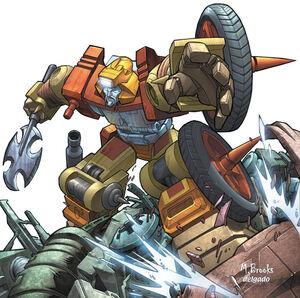 GenesisArtofTransformers-WreckGar
