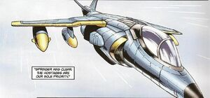 Titan12-Dirgeplane