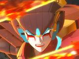 Transformers: Combiner Wars (Мультсериал)