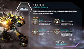 350px-Scoutsclass