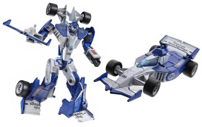 image classics mirage toy jpg teletraan i the transformers wiki