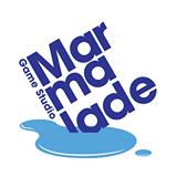 Marmalade Game Studio logo