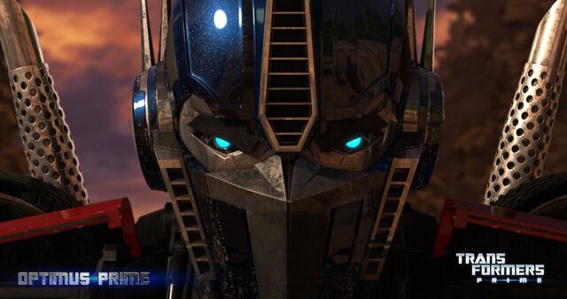File:Prime-optimusprime-s01e**-face.jpg