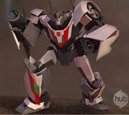 Prime-wheeljack-s01e08-1