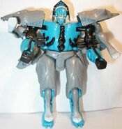 Bw-wolfang-toy-deluxe-1