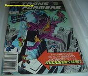 Marvel-Comic-no-54