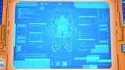 Transformers Devastation Optimus Maximus Blueprints