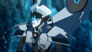 Windblade Snow Camoflauge