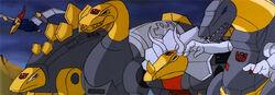 DinobotsG1