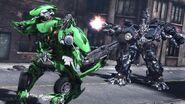 Dotm-ironhide-game-battle