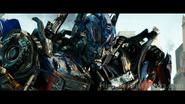 Dotm-optimusprime-film-chicago-lastfight