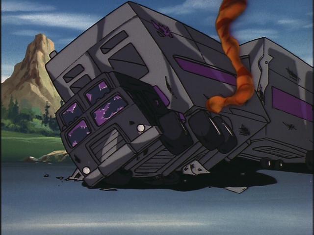 File:G1 cartoon Motormaster slagged.JPG